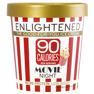 MOVIENIGHT---Pint-Front-Image-WEBSITE_250x250@2x.png