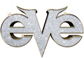 eve-at-ush-event-logo_280x200_v3.png