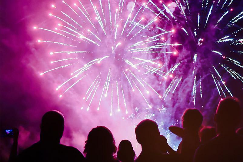 EVE_Fireworks_802x535.jpg
