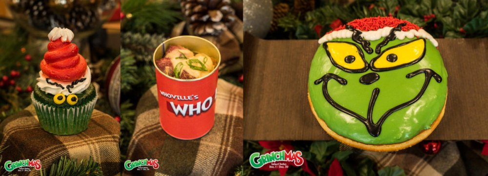 Grinchmas_Food-1200x434.jpg