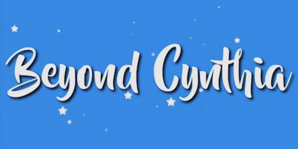 Beyond Cynthia